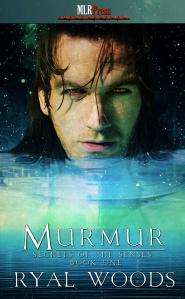 murmur cover