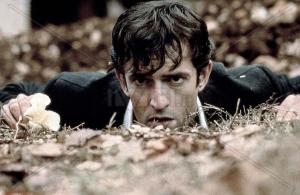 Rupert Everett as Francesco Dellamorte
