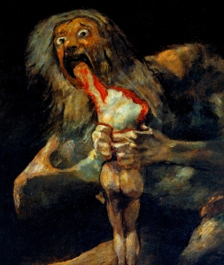 goya just freaks me the fuck out