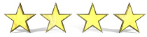 stock-photo-41299960-four-stars