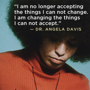 angela-davis-quote